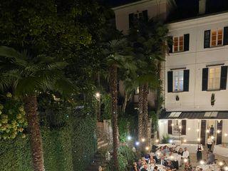 Villa Piceni 5