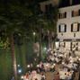 Le nozze di Clara C. e Villa Piceni 10