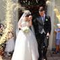 Le nozze di Barbara Cipolla e Mauro Sgualdi 6