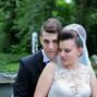 Le nozze di Barbara Cipolla e Mauro Sgualdi 7