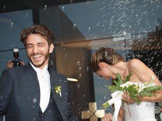 Gadoev Wedding 1