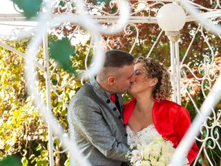 Angelo De Leo wedding photographer 4