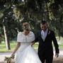 le nozze di Francesca Casarotto e Andrea Monachello 10