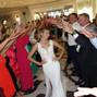 Le nozze di Marco Di Biase e Plaza Wedding Experience 10