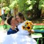 Le nozze di Antonella Ornago e Valentina fiori 6
