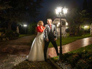 Angelo De Leo wedding photographer 5