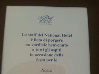 National Hotel 1