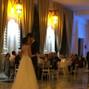 Le nozze di Federica Saraceno e Sposami Atelier 7