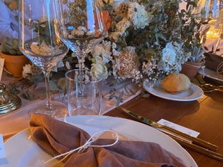 Stéphanie Blanche - Weddings and Events 2