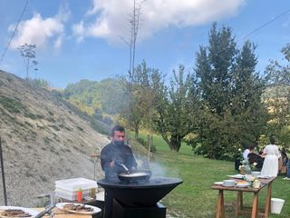 Catering Marchionni 1