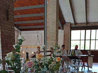 Catering Marchionni 2