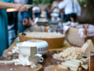 Babette Events & Food 3