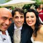Le nozze di Mariangela e Niky Russo - Vita e Musica 13