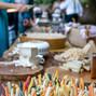 Babette Events & Food 8