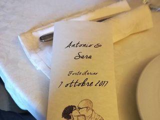 Trentino Catering 1