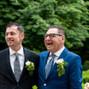 Le nozze di Roberto M. e Fotostudio Camin di Laura Pavan 20