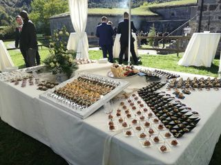 Trentino Catering 2