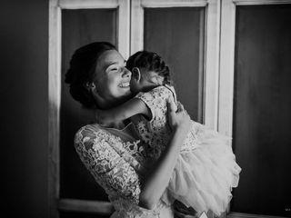 Vincenzo Massaro Wedding Photographer 5