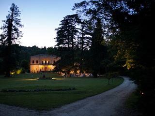 Villa Emaldi 1