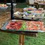 Babette Events & Food 11