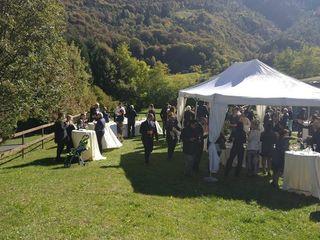 Trentino Catering 3