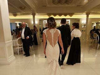 Le Spose di Angy 2