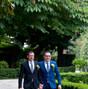 Le nozze di Roberto M. e Fotostudio Camin di Laura Pavan 22