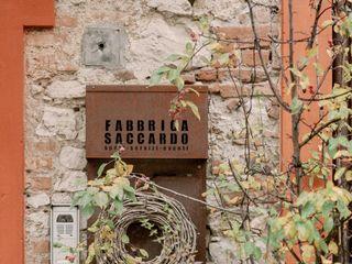 Fabbrica Saccardo 3