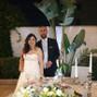 le nozze di Debora Spitaleri e Villa Riis 3