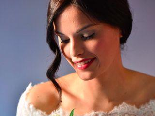 Elisa Toaiari Parrucchieri 3