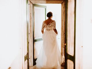 Vincenzo Massaro Wedding Photographer 3