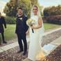 le nozze di Giulia Filippini e Atelier Pier Sposi 10
