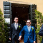Le nozze di Roberto M. e Fotostudio Camin di Laura Pavan 23