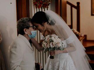 Wedding Soul 2