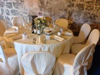 Trentino Catering 5