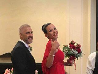 Oliviero Sposi, Città della Sposa 1
