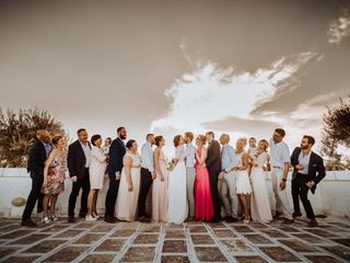 Vincenzo Massaro Wedding Photographer 4