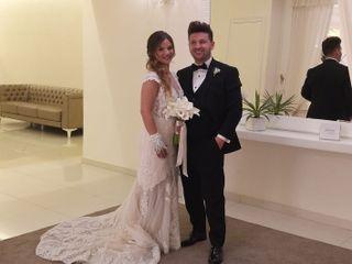 Le Spose di Angy 3