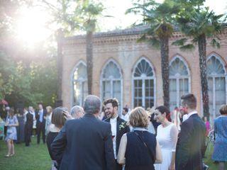 Villa Emaldi 4