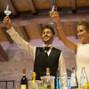 le nozze di Giulia Filippini e Atelier Pier Sposi 11