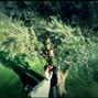 le nozze di Debora Varriale e Mama Casa in Campagna 16