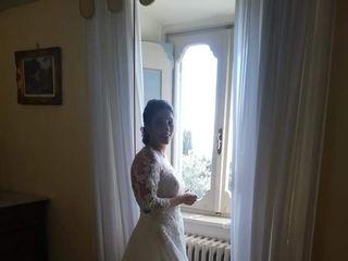 Sposami Atelier 1