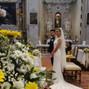 le nozze di Giulia Filippini e Atelier Pier Sposi 12