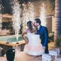 le nozze di Marta Bernardi e Antimo Di Donato Photographer 17