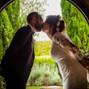 Le nozze di Martina e Foto Ferro Studio 7