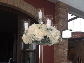Paola Motta Wedding Planner 1