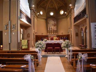 J Wedding Events 2