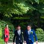 Le nozze di Roberto M. e Fotostudio Camin di Laura Pavan 27