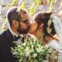 Le nozze di Martina e Foto Ferro Studio 8
