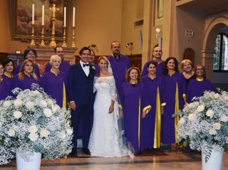 J Wedding Events 3